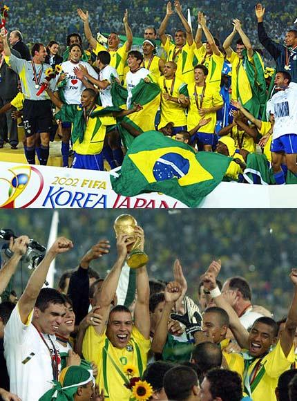 德甲球队队徽|2002年世界杯主题曲《风暴》抗癌斗士anastacia倾情演唱