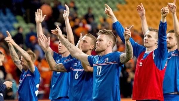 冰岛2-1送英格兰回家